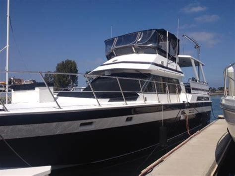 boats for sale in san diego hyundai 3208 boats for sale in san diego california