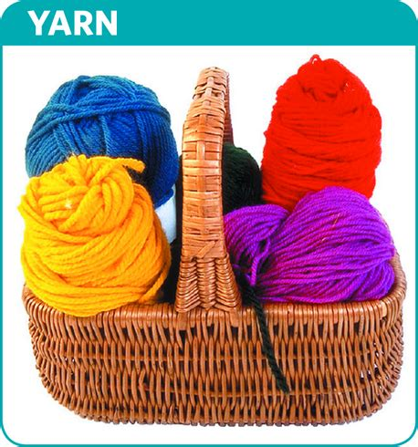 yarn design definition yarn meaning of yarn in longman dictionary of