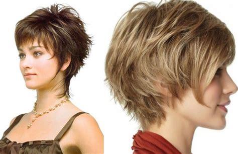 frizure 2015 za starije zene frizure 2015 za starije zene newhairstylesformen2014 com