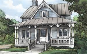 florida cracker house plans boyatt plans house plans home plans floor plans