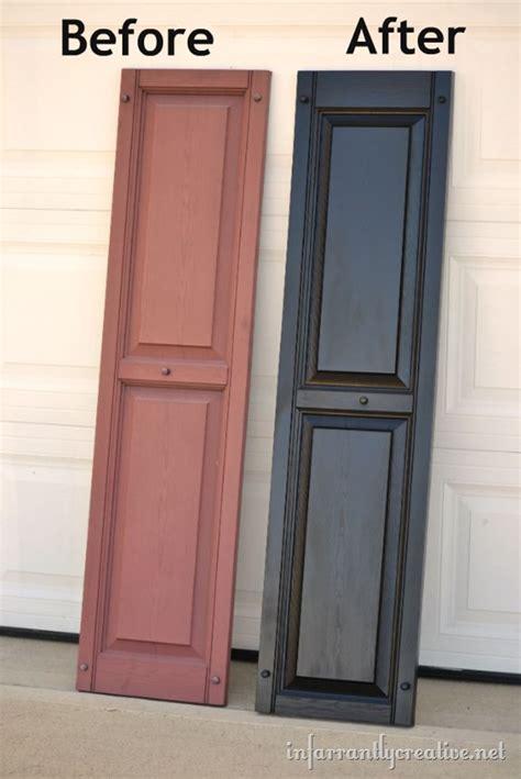 best 25 exterior shutter colors ideas on shutter colors house shutter colors and