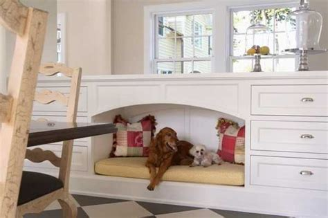 friendly upholstery creative pet friendly furniture find fun art projects to