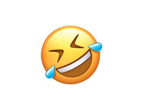 emoji youre   wrong south china morning post