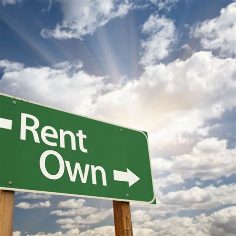 renting an apartment vs buying a house buying vs renting diversifi