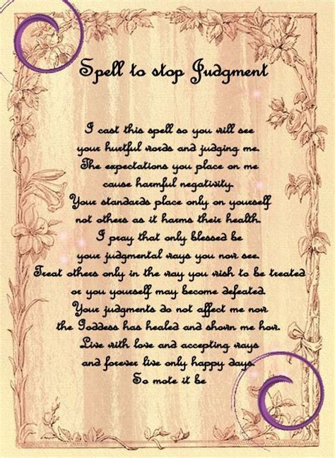 424 best witchcraft images on pinterest magick wicca 17 best images about book of shadows on pinterest wiccan