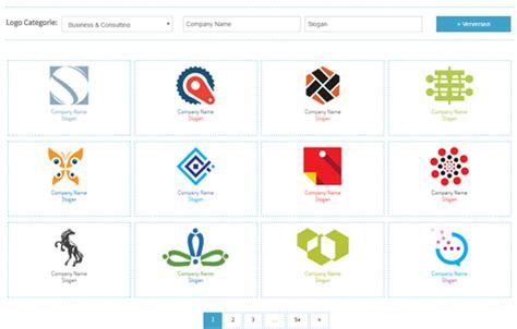 Auto Logo Ontwerpen by 1 Logo Maken Tool 100 Gratis Logo Ontwerpen Binnen 2