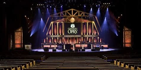 grand ole opry tickets grand ole opry schedule tickets nashville attractions