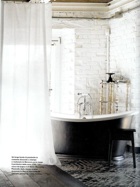 industrial chic bathroom 17 best ideas about industrial chic bathrooms on pinterest