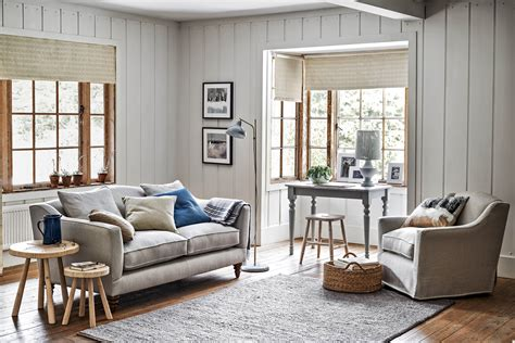 home design advisor jobs john lewis home design jobs 100 john lewis home design
