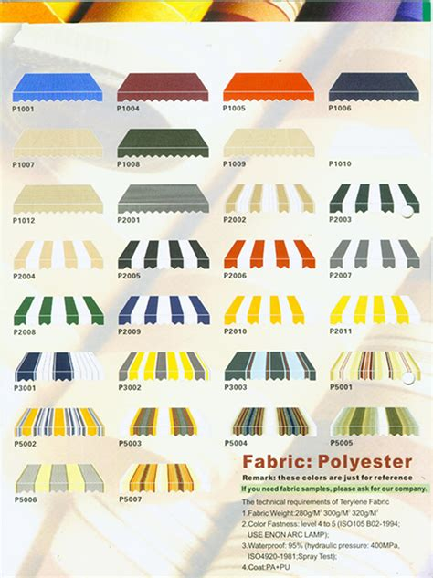 tiger awnings 100 tiger awnings t200 under glass awning awning cing tent u0026 canopy