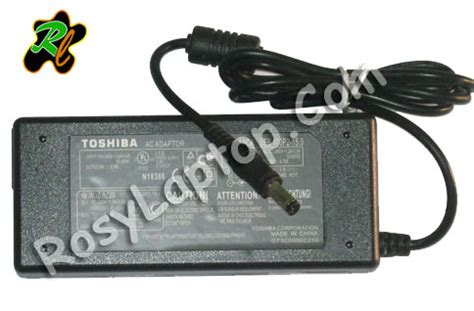 Dc Connector Power Supply Netbook Benq Joybook Lite U121 adaptor toshiba satellite l310 charger toshiba l310