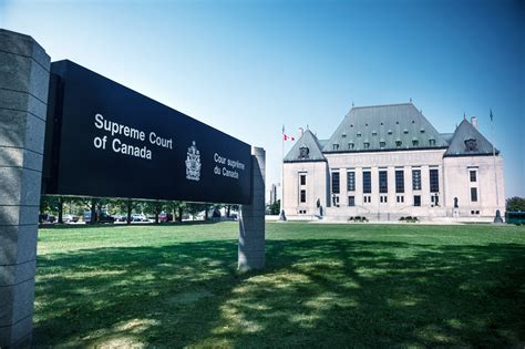 Supreme Court Search Ca Supreme Court Decisions Of Canada Images