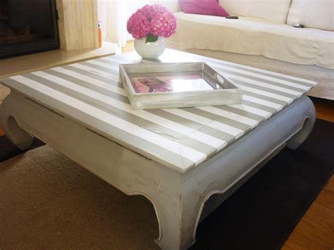 decirage d un meuble comment trouver et d 233 corer un meuble ancien avec succ 232 s