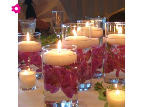 centros de mesa sencillos para boda 1000 images about proyectos que intentar on pinterest