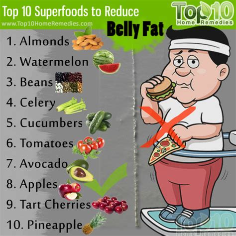 5 vegetables that destroy stomach top 10 superfoods to reduce belly top 10 home remedies