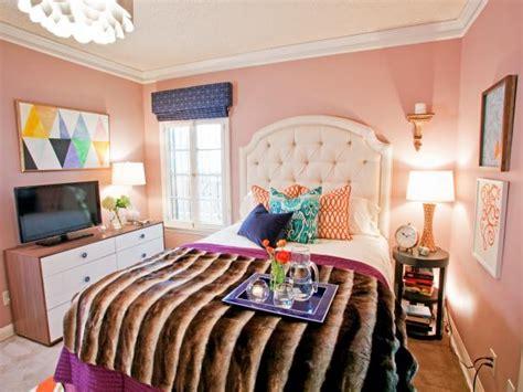 Peinture Chambre Garcon Tendance 4616 bedroom floor plans hgtv