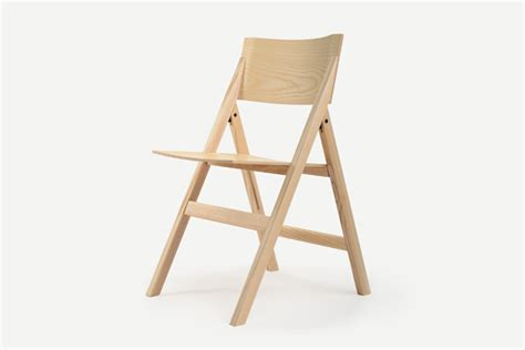 Plywood Design Folding Chair About Blank