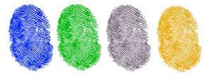 Fingerprint Based Background Check Background Checks And Fingerprinting Information