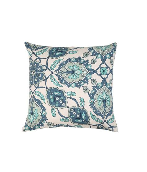 Adt Background Check Adt Saral Adt Saral White Cotton Checks Cushion Cover Best Price In India On 25th