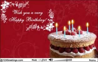 birthday card best gallery cards for happy birthday happy