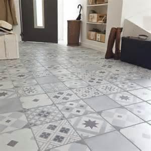 carrelage imitation carreaux de ciment 7 id 233 es tendance