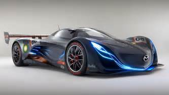 Future Cars Best Eco Friendly Cars Of The Future Cheap Shops Net