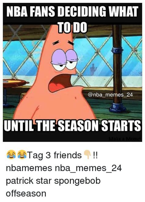 Spongebob Patrick Meme Generator - funny patrick star memes of 2017 on sizzle starred