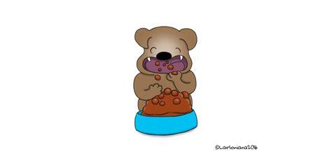 alimentazione x cani alimentazione per animali domestici larsoniana s pet