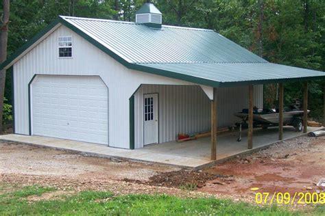 Garage Kits Prices by Kitchen Pole Barn Garage Prices Garage Inspiration For