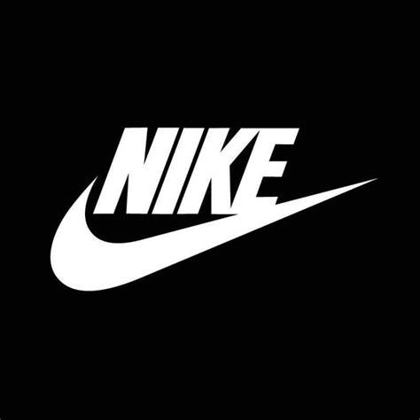 Nike Mba by Nike Mar 237 A D Brito Rhor Bsba Mba Phd C