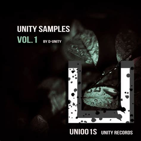 audentity records guitar house wav midi spire harmor and unity sles vol 1 by d unity sounds