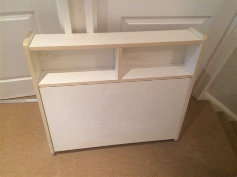wall mounted fold away desk free wall mounted fold away desk for sale in swords