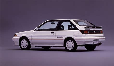 nissan langley 1985 1986 90 nissan langley 1600 gt 3 door automobiles