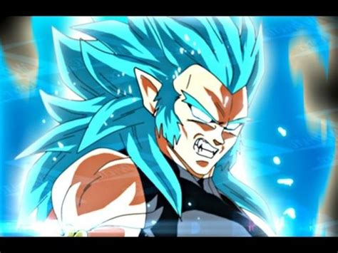 imagenes emotivas dragon ball dragon ball super titulos 42 45 revelados fechas de