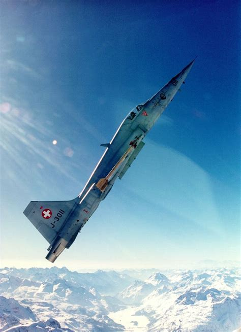 Swiss Army 3030 5 by 57 Best Images About F 5e Freedom Fighter On