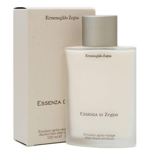 Parfum Axe Black Di Minimarket essenza di zegna cologne free aftershave emulsion 3 3 oz 100 ml for