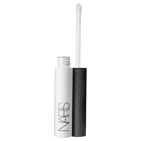 Eyeshadow Base nars cosmetics pro prime smudge proof eyeshadow base