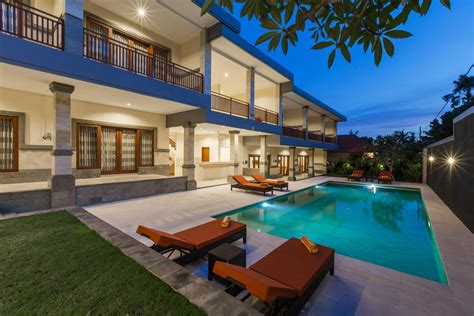 the 10 best denpasar hotels tripadvisor 9 night stay in top rated 4 hotel in bali 5 garuda
