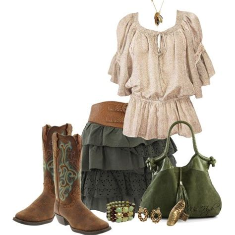 western country style country western clothing country chic western wear