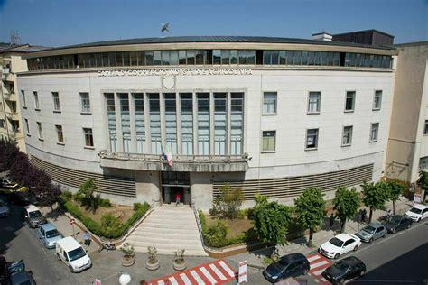 commercio di cosenza di commercio cosenza approva il bilancio 2016 il