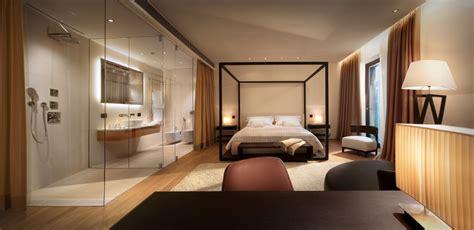 Quarto de Hotel: A importância da higiene e decoração
