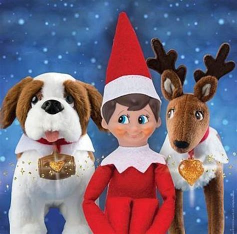 elf on the shelf pet reindeer coloring pages how elf on the shelf works