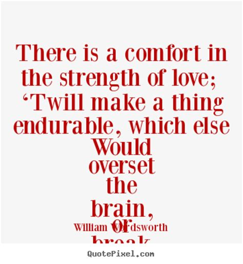 strength and comfort quotes quotes for strength and comfort quotesgram