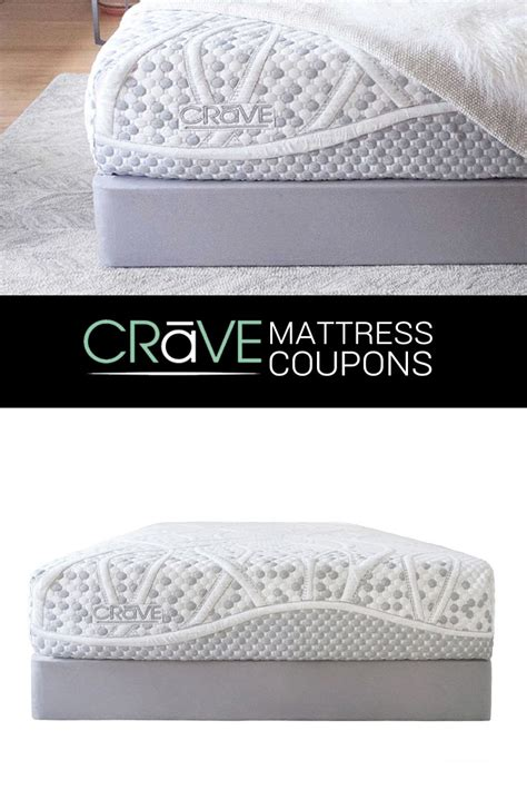futon company discount code get up to 10 off using crave mattress coupons and promo codes
