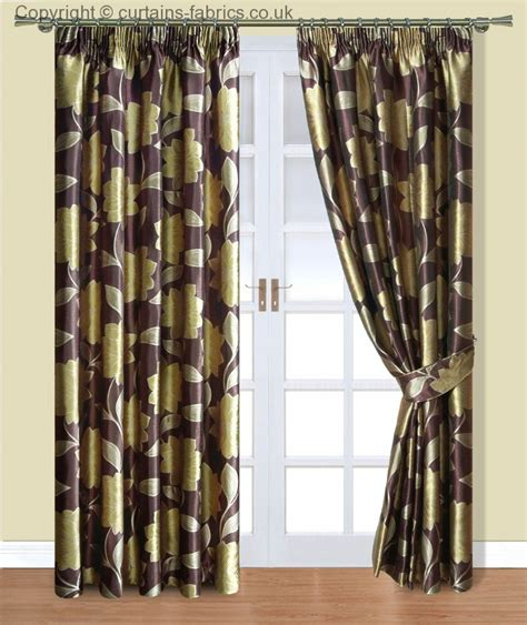 warehouse ready made curtains vicky by belfield furnishings in green ready made curtains