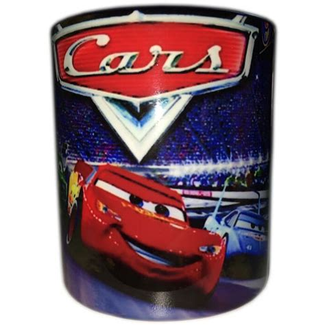 Cars 3 Film S Prijevodom | car x tires car x auto repair oil change tires brakes