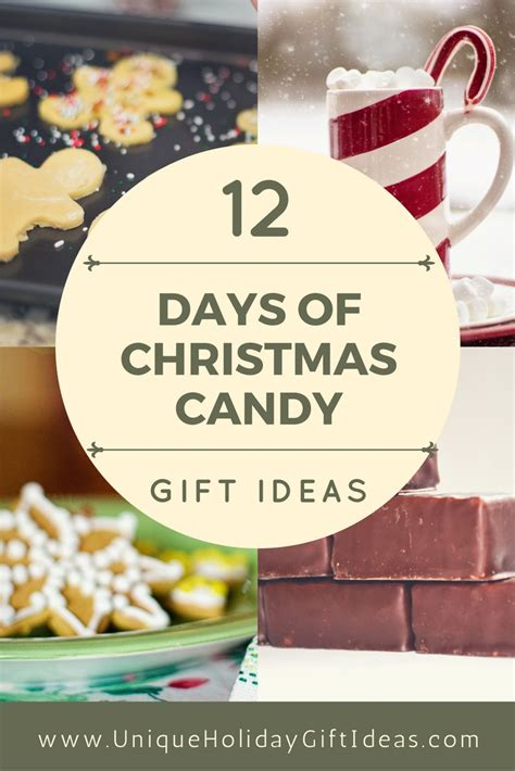 12 days of christmas theme gift ideas for coworkers the ultimate 12 day gift idea list