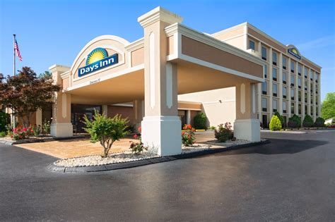 Room Service Rome Ga by Days Inn Rome Downtown Ga 2018 Hotel Review Family