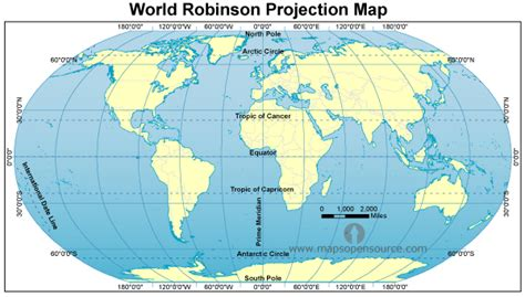 map projection mr calvert s 6th grade social studies just another site
