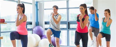 tutorial zumba fitness en español neu beim fc eltingshausen funktionstraining fc